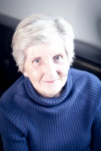 Judi Fairwell